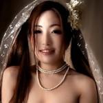 素人すっぴん生中出し032 ユイカ 20歳 ウ★トラの母