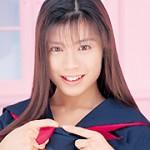 SHY VINTAGE SAKURAGI AMI