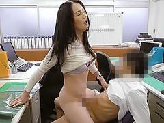 5人の女教師と連続セックスで精子からっぽ学園生活