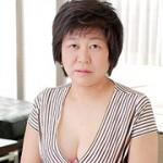 初撮り新人お母さん 井上千代子 50歳