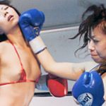 ディリュージョン ボクシング Vol.05