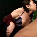 濃密キスと淫行 DELUXE