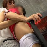母親と息子のリアル近親相姦脱出ゲーム