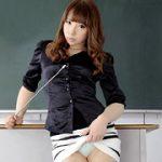 パンチラシンドローム 〜Hな誘惑〜 Vol.5