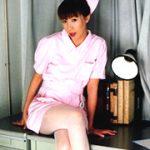 非日常的悶絶遊戯 第十一章 看護婦、礼子の場合