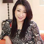 美形淫獣熟女 玲華(40)2
