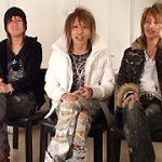The Night Piece 〜club Conforto〜