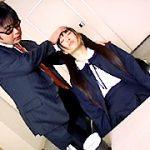 ○○生通学路痴漢 催眠Ver.