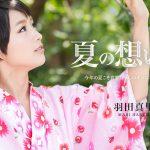 夏の想い出 Vol.10