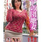 特選ミセス 麗しの団地妻 10