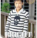BRIGHT 04