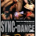 SYNC-DANCE-02-