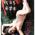 美熟女 悩殺Body 1