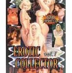 EROTIC COLLECTOR VOL.1