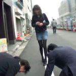 続・人妻ナンパ236