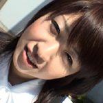 完全素人娘 巨乳Fカップ 失禁・潮吹き!! 美少女めぐ