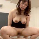 友達の母はスケベな女教師 松坂美紀 34歳
