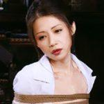 髪結いの女 友田真希