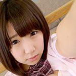 ロリ専科 指入れ自画撮りオナニー4時間SP vol.14