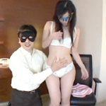 東京仮面夫婦 私の妻を調教して下さい