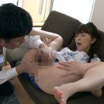 友人の妻は淫らな家庭教師 河瀬希美 43歳