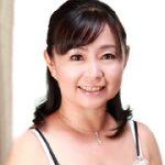 ムッチリ豊満な僕の母さん 高崎千鶴