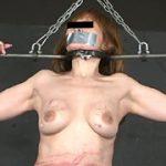 PAIN GATE 電流絞首刑