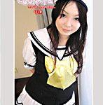 COSMATE 03 りほ