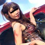 まにあくんのTokyo Auto Salon2014 1月11日・12日編