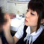 女子中○生の汚されちゃった肉穴