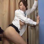 篠田あゆみ PREMIUM BEST 8時間