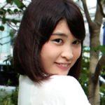 おじさんがイイコト教えてあげるよ。 小嶋紗由美