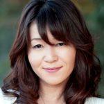 方言熟女 川村直美 38歳 富山県出身