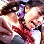 PAIN GATE LIVE 〜謝肉祭〜