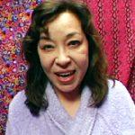 アナル開発コーナー 三田涼子