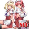 M.E.s. 〜同級生メイド教育〜 DL版