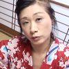 中出しソープ 麗しの熟女湯屋 滝沢陽子