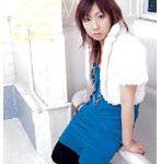 kawaii* anna★01 品川杏奈