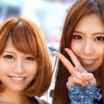 「仲良し女子会」に突撃軟派! Vol.01 箱根湯本編