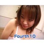 Fourth10