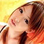雌女anthology #097 あいりみく