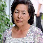 六十路隔世近親相姦2 祖母と孫の秘密の契り 舟木加寿子
