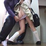 激撮!スカートめくり&ぬがし VOL.4