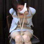 危機に陥った美人秘書 飯倉由衣の苦悩