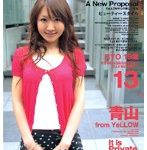 Beauty Style 13
