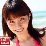 fresh019 河中麻系 vol.1