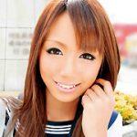 噂の激カワ女子校生9