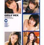 GIRLS*MIX 26