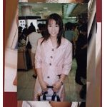百貨店の女 VOL.1