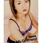 Oh!My Girlfriend MIKA SUZUHARA